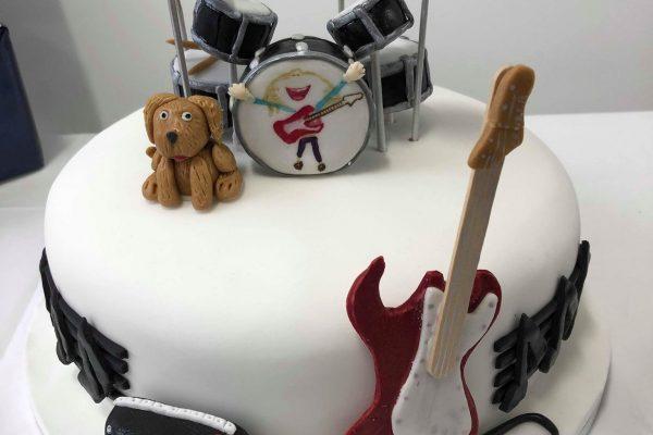 gallagher_cake
