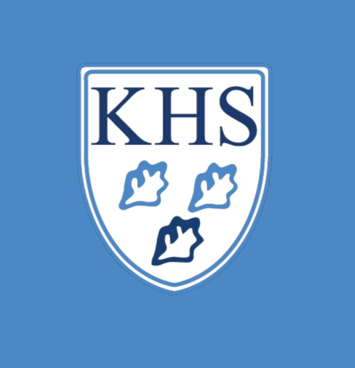 KHS logo1
