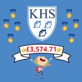 KHS_thank_you